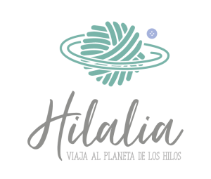 Hilalia.es