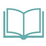 libros iconos