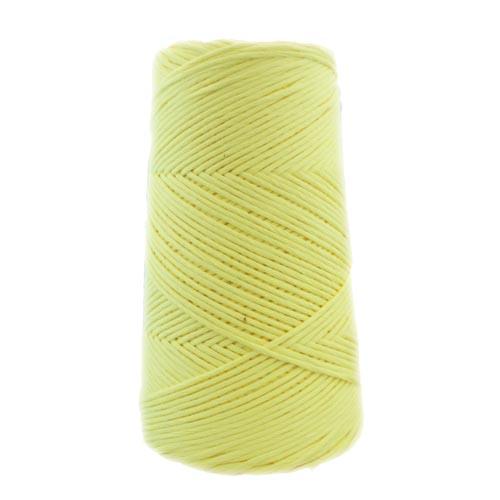 Casasol 1101 Amarillo Palido Peinado