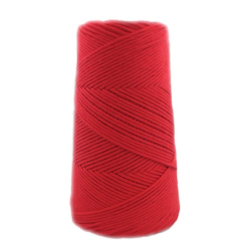 Casasol 1403 Rojo Peinado