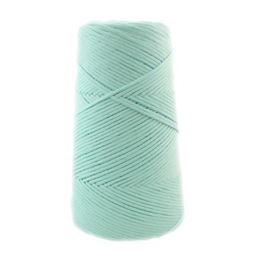 Casasol 1802 Verde Mint Peinado