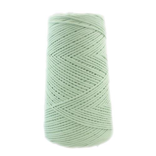 Casasol 1803 Verde Agua Peinado